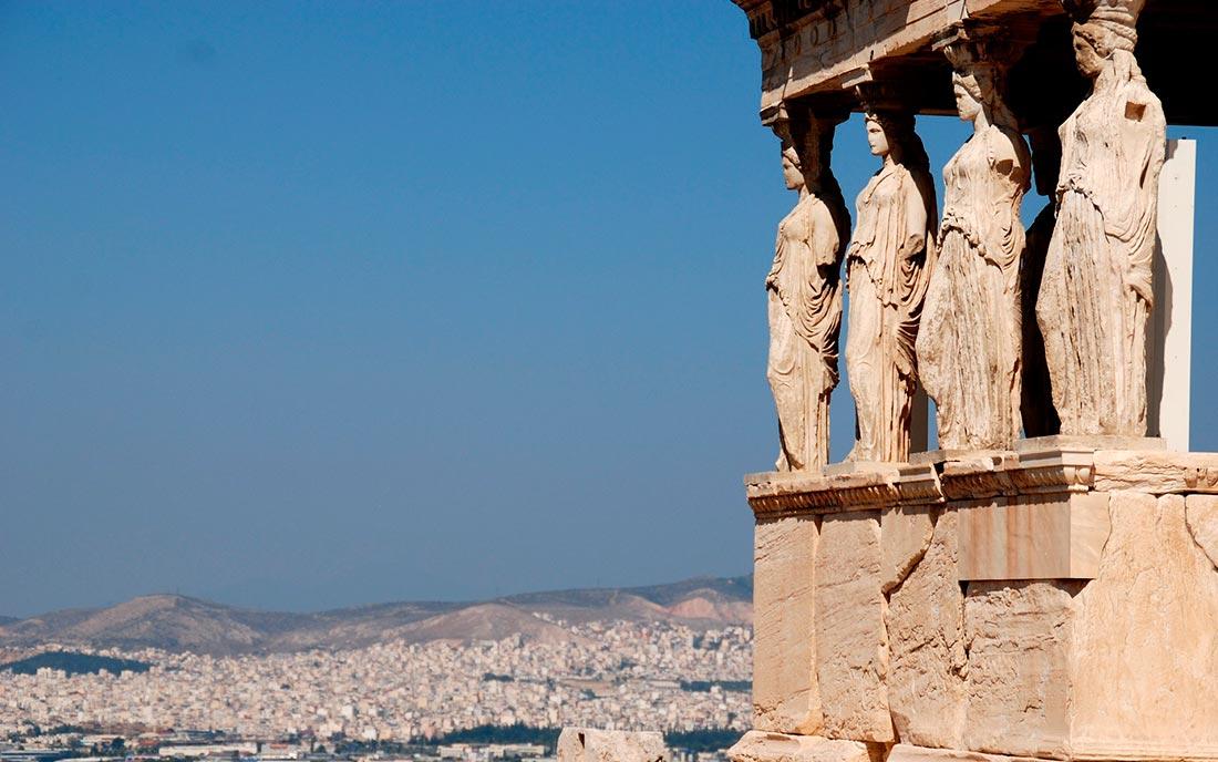 Própolis (griego) 'delante de la ciudad'; defensor de la garganta