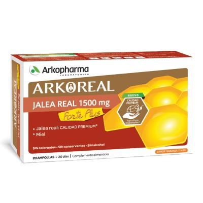 ArkoREAL Jalea Real